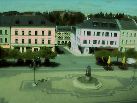 Webcam Oelsnitz